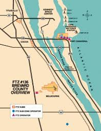 Car Rental Port Canaveral To Orlando Airport Port Canaveral Cruise Info Driving Directions Cruise Parking