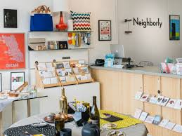 Repurposed Furniture Stores Near Me 28 Must See Chicago Furniture And Interior Design Stores