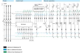 acb control wiring diagram circuit and schematics diagram