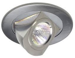 Mr16 Lighting Fixtures 4 Inch Recessed Can 12v Mr16 Light Adjustable Aim Pull