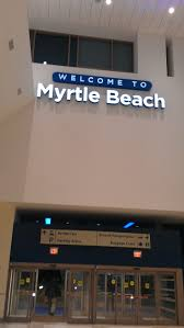 Welcome Back Surprise Ideas by 25 Unique Airport Welcome Signs Ideas On Pinterest Porch Signs
