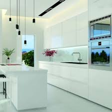kitchen room 2017 inspiring kitchens with white cabis kitchens