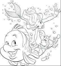 frozen coloring pages elsa coronation coloring frozen elsa kids frozen coloring pages elsa games homfort