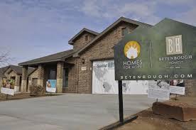 homes for hope midland celebration u2013 house made home