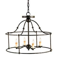 Kitchen Of Light Wrought Iron Frame Ceiling Lantern Ceiling Light Wrought Iron