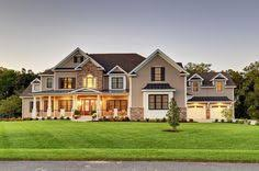 2 story houses best 25 2 story homes ideas on two story homes big