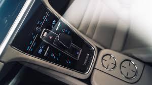 porsche panamera inside porsche panamera 2017 interior porsche panamera redesign sports cars