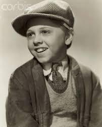 celebrity children u0026 fashion 1920s 1930s u2013 worn through