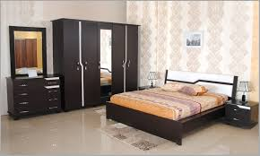 chambre a coucher bordeaux chambre a coucher adulte ikea 806325 gallery of couleur chambre a
