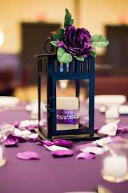 Ideas For Centerpieces For Wedding Reception Tables by Best 25 Table Lanterns Ideas On Pinterest Wedding Centerpieces