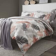 king size orange duvet covers duvet covers and sets terrys fabrics
