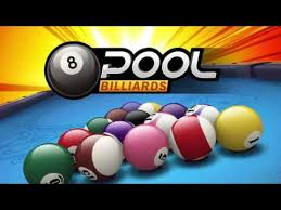 How Long Is A Pool Table Pool Billiards Pro Android Apps On Google Play