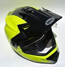 design your own motocross helmet review bell mx 9 adventure helmet