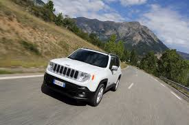 white jeep wallpaper beautiful jeep renegade white wallpapers 11825 download page