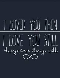 words of wisdom for the happy couple50th anniversary centerpieces 22 best anniversary quotes images on aniversary quotes