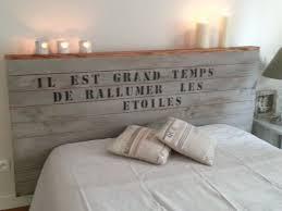 lit avec des palettes modele de lit en bois a fabriquer u2013 mzaol com