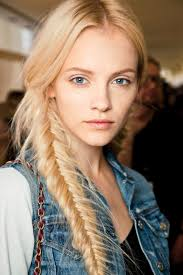 braid hair styles pictures 30 braids and braided hairstyles to try this summer glamour