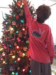 Christmas Tree Cataract Surgery by Archer Senft Updates 2016 U2013 2017 Being Relational