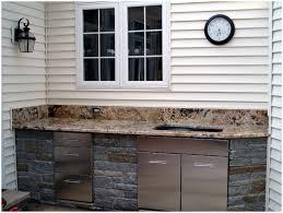 kitchen cabinet game changer outdoor kitchen cabinets