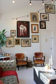 tacky home decor 7 ways to keep your home dog friendly without sacrificing style