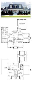 floor plans with 2 master suites house plans with 2 master suites mediterranean home plan with