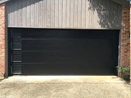 home depot storm doors black friday elegant house with black garage doorsblack friday door opener home