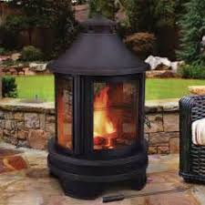 Outdoor Fireplace Canada - outdoor fireplace on pinterest canada fire pits and outdoor fire
