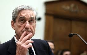 Seeking Npr A With Robert Mueller Would Follow Presidential