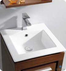 attractive small sinks and vanities for small bathrooms with best