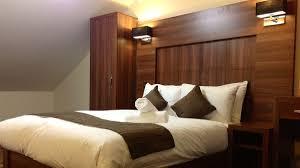 Soundproofing A Bedroom Annex Rooms U2013 Prince Regent Hotel London Excel