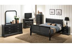 King Size Shabby Chic Bed by Bedroom Large Black King Size Bedroom Sets Marble Decor Lamps