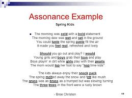 resume layouts exles of alliteration in the raven exle of assonance assonance meaning definition importance