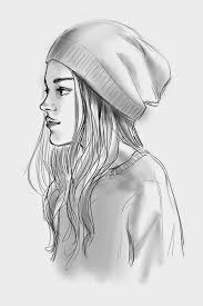 we heart it drawings pinterest drawings drawings and girls