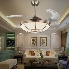 Outdoor Ceiling Fan Reviews by Furniture Domestic Ceiling Fans Ceiling Fan Singapore Best Home
