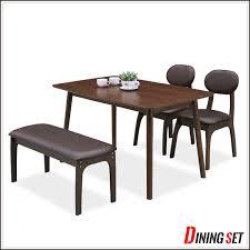 M S Dining Tables Ms 1 Rakuten Global Market Dining Table Width 120 Depth 75