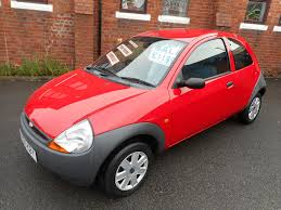 used ford ka cars for sale in walsall west midlands motors co uk