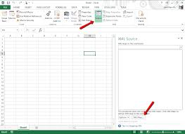 How To Use Excel Spreadsheet How To Convert Excel Spreadsheet To Json Next Of Windows