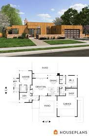 small efficient home plans small green house plans modern pics with fascinating small