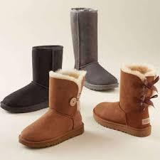 Most Comfortable Wedges 10 Best Comfortable Work Heels 2017 Rank U0026 Style