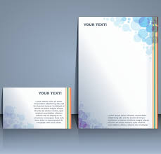 creative brochure templates free free flyer design templates fieldstation co