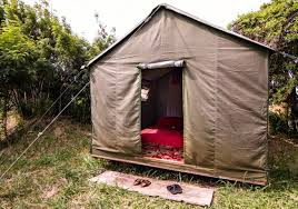 tent eco cabin tents for rent in hawi hawaii united states