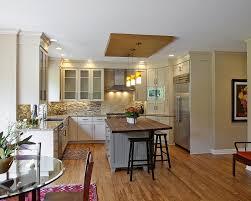 remodel kitchen remodeling carmel builders
