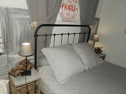 chambre d hote chaponost gites chambres d hotes chaponost dormir en roulotte
