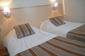 chambre d hote la rochelle tarifs chambres d hôtel à la rochelle puilboreau proche