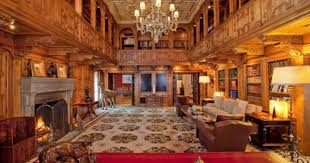 What Is The Definition Of Opulent 10 Of The Worlds Most Expensive Homes Cbs News