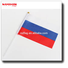 china flag maker china flag maker suppliers and manufacturers at