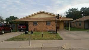 2 bedroom houses for rent in lubbock texas bedrooms cool 2 bedroom houses for rent in lubbock tx decoration