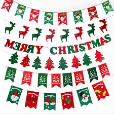 Outdoor Christmas Decorations Sale Cheap by Popular Loves Outdoor Christmas Decorations Buy Cheap Loves