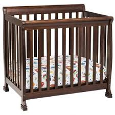 How To Change A Crib Into A Toddler Bed by Amazon Com Davinci Twin Full Size Bed Conversion Kit Espresso