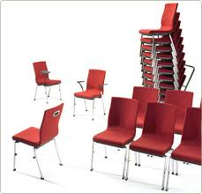 stacking chair u0027flair range u0027 for compact u0026 comfortable conference